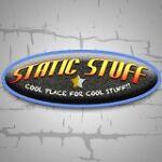 staticstuff