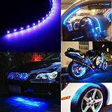GO LED FOR SALE LED LIGHTS FOR CARS Hallam Casey Area Preview