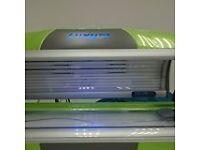 Hapro X7 Luxura 42 sli Hapro V5 BARGIN ££££2500