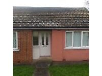1 bedroom house in 15 Broomside, Ferryhill, United Kingdom