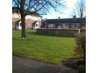 1 bedroom house in 52 Brereton Road, Middlesbrough TS4 3HS, United Kingdom