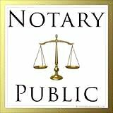 NOTARY PUBLIC - TEXT or CALL 780-802-5988