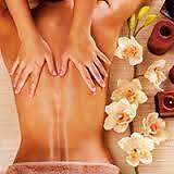 Thai Oil Massage (non sexual) Merriwa Wanneroo Area Preview