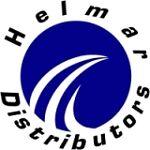 Helmar Distributors
