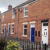 2 bedroom house in 47, Bessemer Street, Ferryhill, County Durham, DL17 8NJ