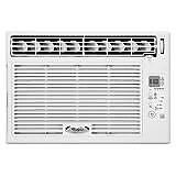 WHIRLPOOL Climatiseur Air conditioner 8000 BTU