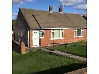 1 bedroom house in 5 Kells Way, Rowlands Gill, Gateshead, Tyne and Wear