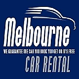 Reliable and Affordable Car Rental Service in Melbourne Tullamarine Hume Area Preview
