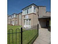 1 bedroom house in Brown Court, Brindley Street, Pemberton, Wigan, WN5 8ET