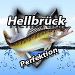 Rutenbau Hellbrück