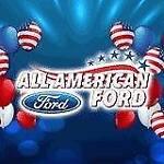 AllAmericanFordParts