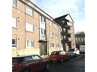 1 bedroom house in 9F Allars Crescent, Hawick, UK
