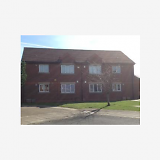 2 bedroom house in Harwich Grove, Hartlepool TS25 1HH, United Kingdom