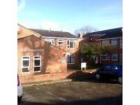 1 bedroom house in Springfield Court, Holgate Road, York YO24 4HZ, United Kingdom