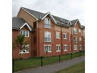 2 bedroom house in FLAY 27, Potlidgate Court Bedworth CV12 8LN, UK
