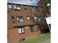 1 bedroom house in Autumn Lodge, Aigburth Road, Liverpool, United Kingdom