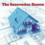 The Renovation Source