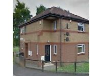 1 bedroom house in 1 Vikinglea Close, Sheffield, United Kingdom