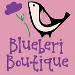 Blueberi Boutique