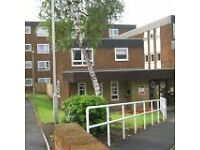 1 bedroom house in 7 Harrison Court, Birtley, Gateshead, DH3 2PE