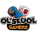 OL SKOOL GAMERS