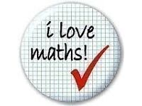 Maths GL/AQE, KS3 or GCSE Tutor