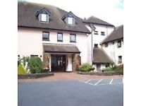 1 bedroom house in Meadow Brook, Totnes TQ9 5XY, UK