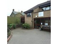 1 bedroom house in Percy Court, Alnwick, UK