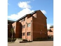 Studio flat in Hodges House, Middlesbrough, United Kingdom