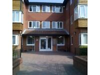 1 bedroom house in Reay court, Borough Road, CH44 6NQ