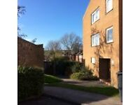 1 bedroom house in 56C Firthcliffe Road, Liversedge, United Kingdom