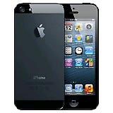 Brand new iPhone 5 32GB