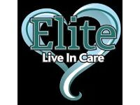 Care Assistant (Live in) - Excellent Pay- £475-£750 per week