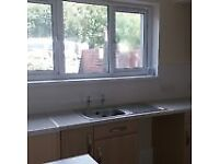 2 bedroom house in DL13 2AN