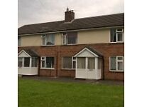 1 bedroom house in 32 Brereton Road, Middlesbrough TS4 3HS, United Kingdom