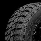 "37"" MT tires sale!! 37x12.50 R20 MT tires ONLY $1575 set of 4!!"