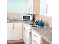 1 bedroom house in Herbert Pollard House, Stalybridge Avenue, Hull HU9, United Kingdom