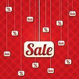 SBDirect_Stores