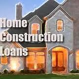 LAND DEVELOPMENT, CONSTRUCTION AND PROJECT FINANCING.