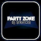 Party Zone DJ