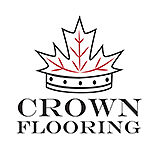 SANDING / REFINISHING, INSTALLS, REPAIRS .....CROWN FLOORING