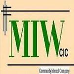 Make It Workshop CIC