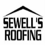 Sewell's Roofing