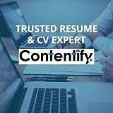 Resume, CV, Cover Letter and Selection Criteria | Contentify Perth Perth City Area Preview