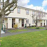1 bedroom house in Inglis Court, Pecklewell Lane, Maryport, United Kingdom