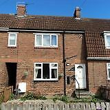 3 bedroom house in Bruce Glasier Terrace, Shotton Colliery, United Kingdom