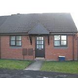 2 bedroom house in Schwartzman Drive, Banks, Southport, UK