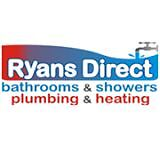 Ryans Direct Merchants Liverpool