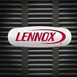 SUPER SPECIAL ON LENNOX FURNACES!! ALSO FINANCING OR RENTING OAC