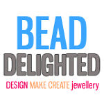 bead_delighted